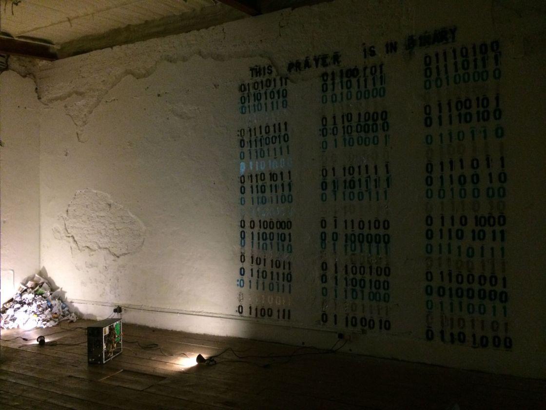 installation-mart-gallery